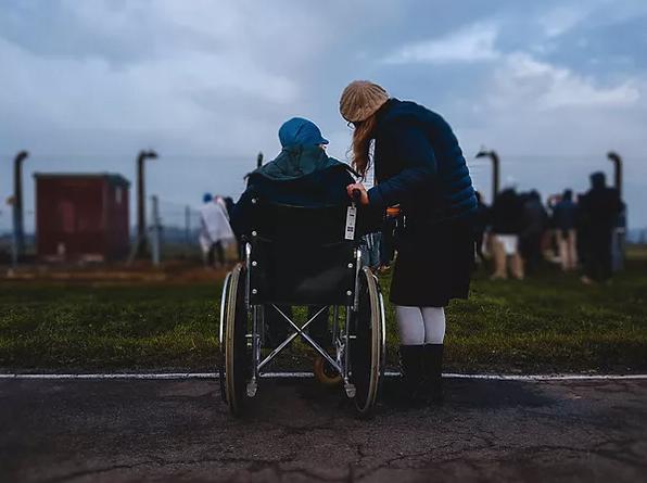 Prevención de la exclusión social