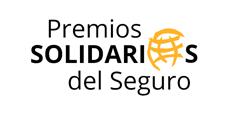 2020.  'Premios Solidarios del Futuro'.  Catalana Occidente