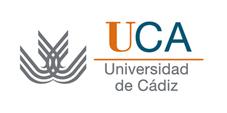 Año 2020. Premio Social por la Universidad de Cádiz.