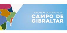 Año 2020. Premios Comarcales del Campo de Gibraltar