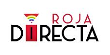 Año 2020. Premio RD Diversidad – Interculturalidad LGTBI+. Roja Directa Andalucía LGTBI